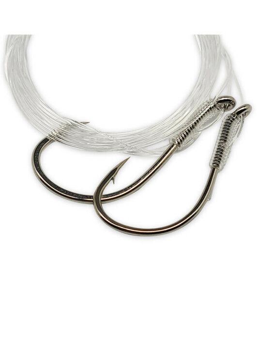 Mooching Rig (Solid Tie)