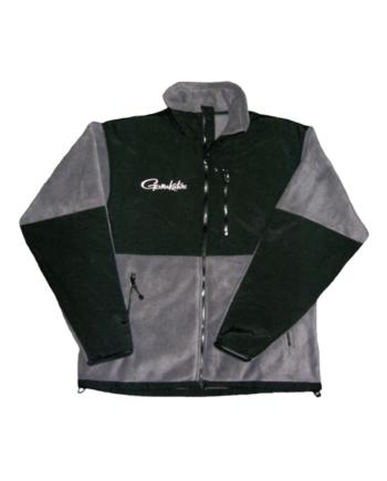 fleece_performance_jacket