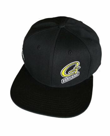 G-Finesse Flat Bill Hat