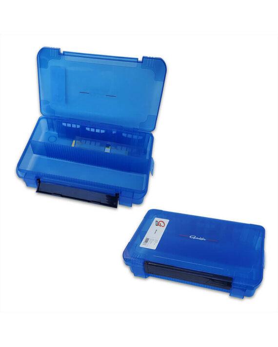 G-Box Deep Utility Case 3700D