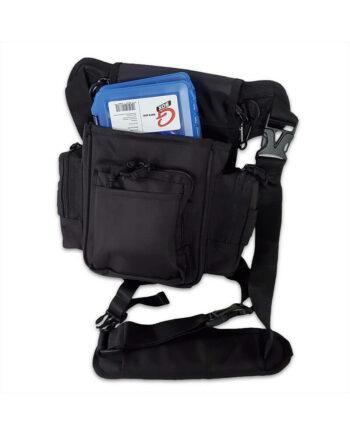 Shoulder Bag Tackle Storage