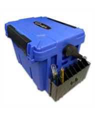 G-Case 7000 with Jig Holder
