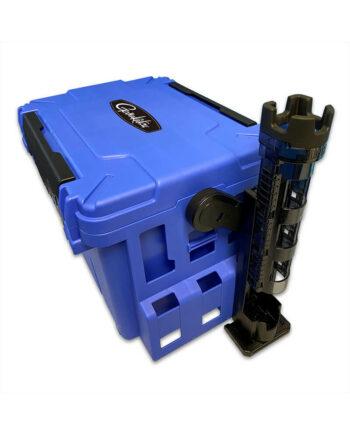 G-Case 7000 with Rod Holder