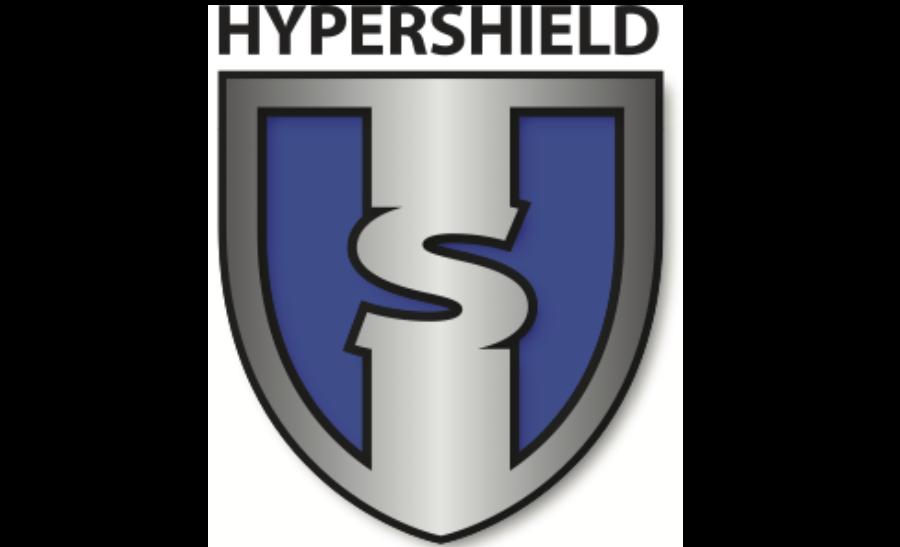 Hypershield Logo